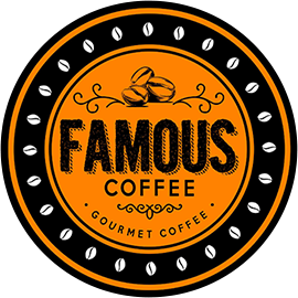 Famous Coffee LLC
